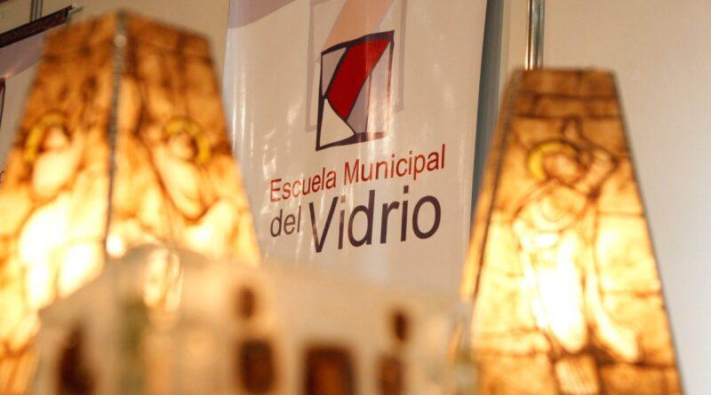 Berazategui continúa destacándose por su proyecto cultural